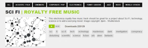 music 3